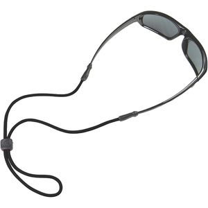 Chums Universal Fit 3mm Sunglasses Retainers