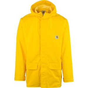Carhartt Mayne Coat - Men's
