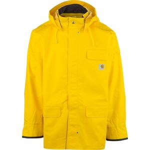 Carhartt Surrey Coat - Men's