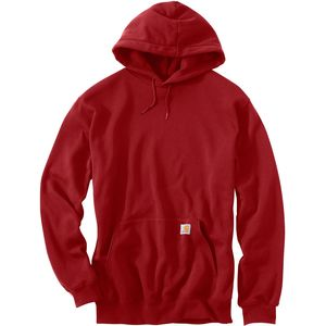 Carhartt Midweight Pullover Hooded Sweatshirt - Men's
