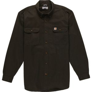 Carhartt Oakman Work Shirt - Men's