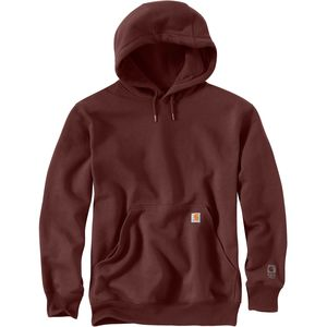Carhartt Rain Defender Paxton Heavyweight Pullover Hoodie - Men's