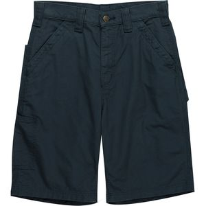 CarharttCanvas Work Short - Men's