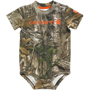 Carhartt Realtree Xtra Bodyshirt - Infant Boys'
