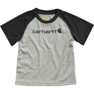 Performance Raglan T-Shirt - Short-Sleeve - Toddler Boys'