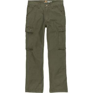 Carhartt Rugged Cargo Pant - Men's