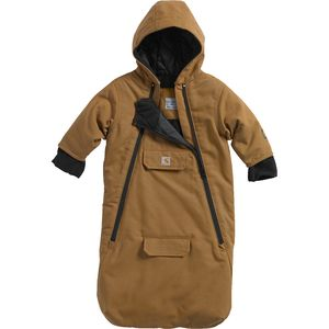 Carhartt Quick Duck Bunting - Infant Boys'
