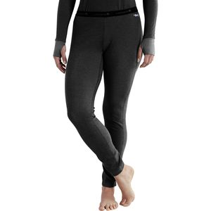 Carhartt Base Force Cold Weather Bottom - Women's