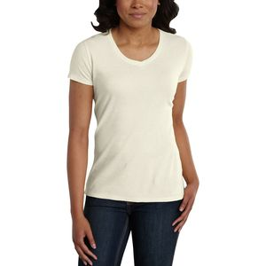 Carhartt Calumet V-Neck Shirt - Short-Sleeve - Women's