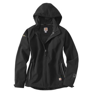 Carhartt Force Equator Jacket - Women's