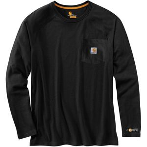 Carhartt Force Cotton T-Shirt - Men's