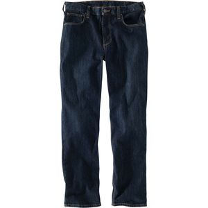CarharttForce Extremes Lynnwood Relaxed Tapered Jean - Men's