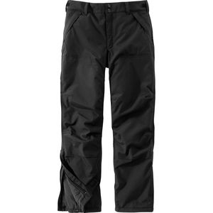 CarharttInsulated Shoreline Pant - Men's
