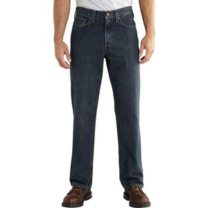 CarharttHolter Relaxed-Fit Jean - Men's