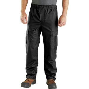 CarharttDry Harbor Pant - Men's