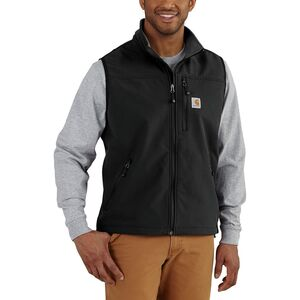 Carhartt Denwood Vest - Men's