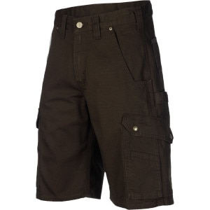 Carhartt Ripstop Cargo Work Short - Men's Online Cheap