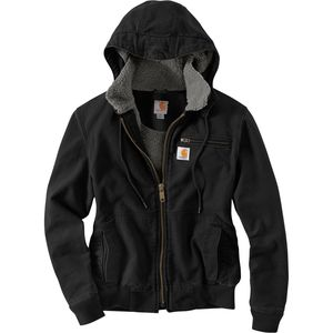 Carhartt Weathered Duck Wildwood Jacket - Women's