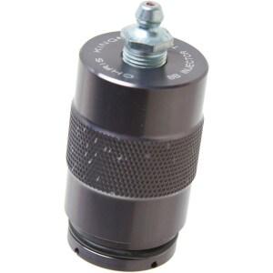 Chris King 24mm Bottom Bracket Injector Tool