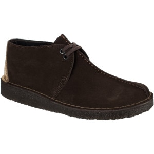 Clarks Desert Trek Boot - Men's