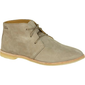 Clarks Phenia Desert Shoe - Women's