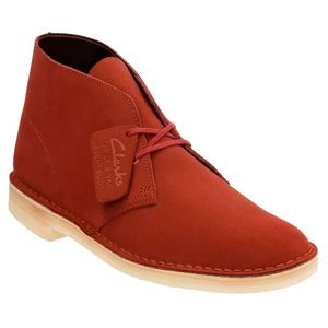 Clarks Desert Core Boot - Men's
