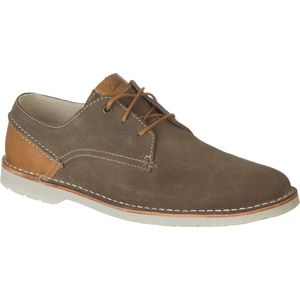 Clarks Hinton Fly Shoe - Men's