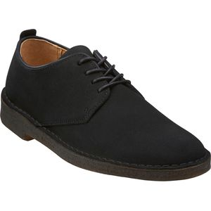 Clarks Desert London Shoe - Men's
