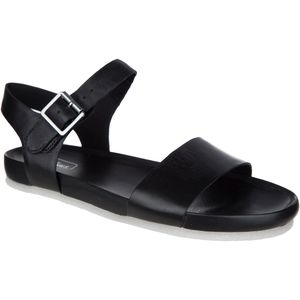Clarks Dusty Soul Sandal - Women's