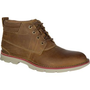 Clarks Varick Hill Boot - Men's