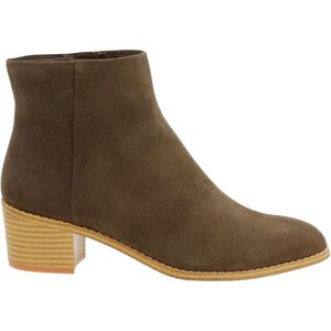 Clarks Breccan Myth Boot - Women's