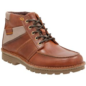 Clarks Sawtel Summit Boot - Men's