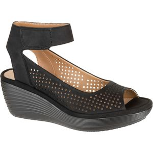 Clarks Reedly Salene Sandal - Women's