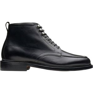 ClarksBerkshire Moc Boot - Men's