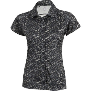 Club Ride Apparel Bandara Jersey - Short-Sleeve - Women's