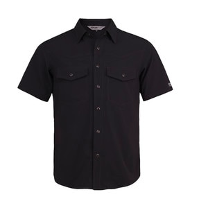 Club Ride Apparel Go West Jersey - Short-Sleeve - Men's