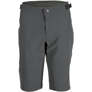 Club Ride Apparel Crush Shorts - Men's
