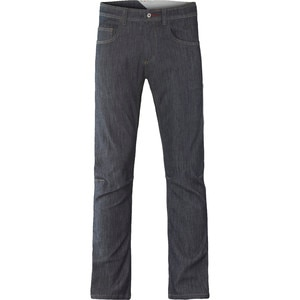 Club Ride Apparel Cog Jeans  - Men's