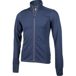 Club Ride Apparel Mason Jersey - Long Sleeve - Men's