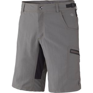 Club Ride Apparel Rumble Shorts - Men's