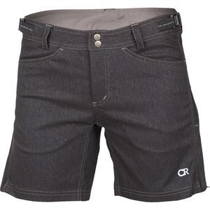 Club Ride Apparel Eden Short - Women's