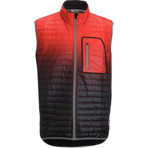 Club Ride Apparel Blaze Vest - Men's