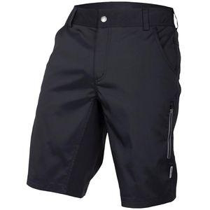 Club Ride Apparel Fuze Short - Men's