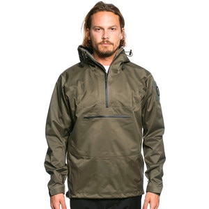 Coldsmoke Nannuk Event Parka - Men's