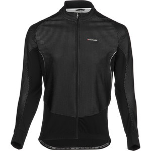 Colnago Winter Deluxe Jacket