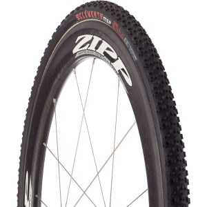 Clement MXP Tire - Tubular