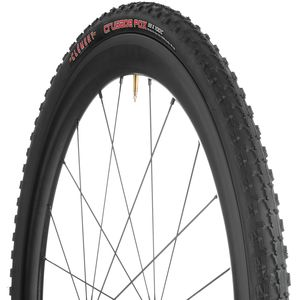Clement PDX Tire - Clincher Price