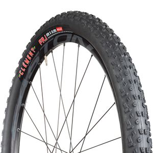 Clement FRJ 120TPI Tire - 29in