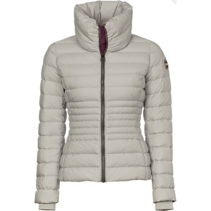 Colmar Satin Down Jacket - Women's