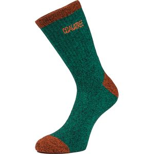Coalatree Organics Hiking Socks